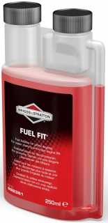 Stabilizátor do paliva Fuel Fit 250 ml Briggs&Stratton