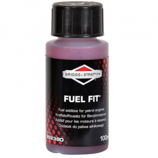 Stabilizátor do paliva Fuel Fit 100 ml Briggs&Stratton